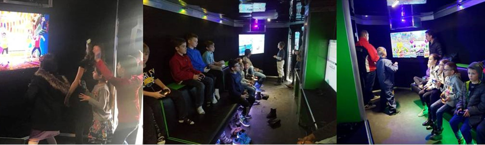 virtual-reality-video-game-truck-party-in-calgary-alberta-canada-16